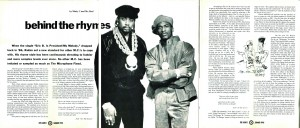eric_b_rakim_source3